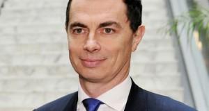 Unicredit nomina Jean Pierre Mustier amministratore delegato