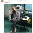 """Nancy Brilli in ospedale: """"Ho rischiato di perdere la vista"""" 6"""