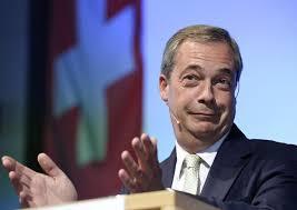 """Brexit, Nigel Farage: """"Non è sconfitta. Perso battaglia, vinceremo guerra"""""""