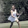 """Winbledon, Nike costretta a ritirare completi da tennis: """"Si vede tutto"""" 2"""