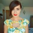 nixalina2YOUTUBE Naxalina Watson, blogger, rompe astinenza dopo 110 giorni e... 2