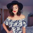nixalina2YOUTUBE Naxalina Watson, blogger, rompe astinenza dopo 110 giorni e... 4