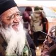 VIDEO YOUTUBE Nonno Isis: Muhammed Amin jihadista a 81 anni 3