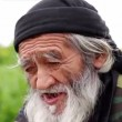 VIDEO YOUTUBE Nonno Isis: Muhammed Amin jihadista a 81 anni 5