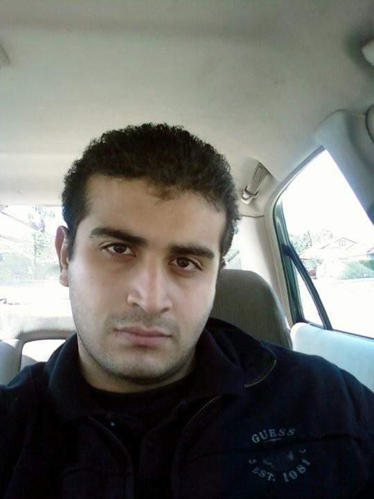 Orlando. Omar Mateen voleva fare il poliziotto, rivela la ex moglie