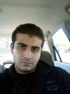 Guarda la versione ingrandita di Omar Mateen e quei legami con kamikaze e imam anti gay