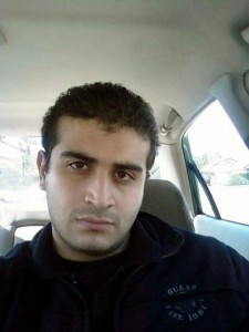 "Strage Orlando, Omar Mateen al telefono: ""Sono un soldato islamico"""