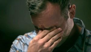 """Guarda la versione ingrandita di VIDEO YOUTUBE Oscar Pistorius piange: """"Non voglio tornare in carcere"""""""