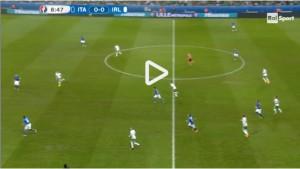 Ottavi di finale Euro 2016 sulla Rai: quali partite si vedono in chiaro?