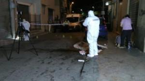 Palermo, ucciso Roberto Frisco in un duello a coltellate tra famiglie