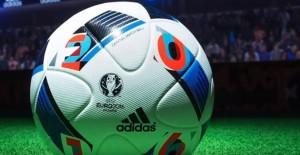 Guarda la versione ingrandita di Euro 2016, eliminate primo turno: pronostico. Ucraina unica certa