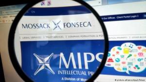 Guarda la versione ingrandita di Panama Papers: ricchi Usa evadono tra 40 e 70 miliardi annui