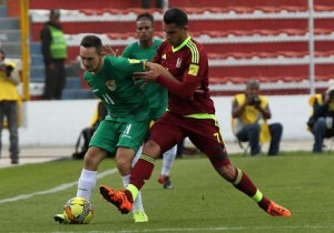 Panama-Bolivia, streaming-diretta tv: dove vedere Copa