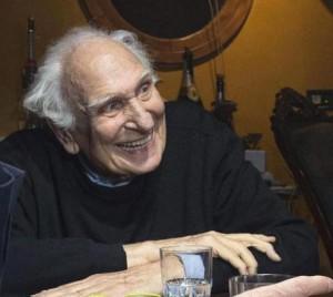 Marco Pannella, Giuseppina Torrielli e l'eredità...