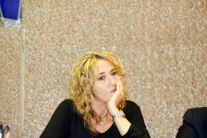 Paola Rebecchi, avvocatessa romana, morta in incidente