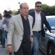 """""""Berlusconi sveglio e lucido"""": annuncio del fratello Paolo"""