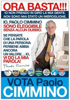 Comunali Gragnano 2016, risultati: ballottaggio