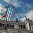 """2 giugno, Mattarella: """"E' festa di un'Italia migliore24"""