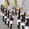 """2 giugno, Mattarella: """"E' festa di un'Italia migliore23"""