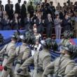 """2 giugno, Mattarella: """"E' festa di un'Italia migliore20"""