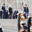 """2 giugno, Mattarella: """"E' festa di un'Italia migliore15"""