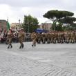 """2 giugno, Mattarella: """"E' festa di un'Italia migliore3"""