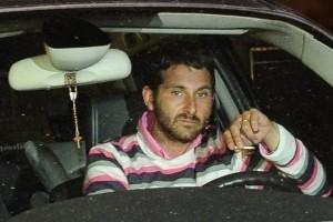 "Melania Rea, il padre: ""Salvatore Parolisi meritava pena senza fine"""