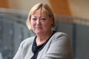 "Pat Glass, deputata pro Ue minacciata: ""Non mi ricandido"""