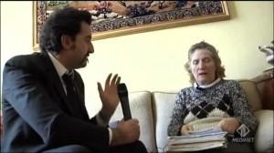 Le Iene: Luigi Pelazza imputato per servizio con telecamera nascosta
