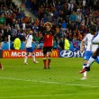 "Euro 2016: ""Bentornata Italia"", stampa internazionale s'inchina"