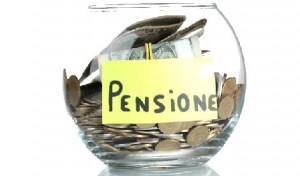 Guarda la versione ingrandita di Pensioni, prestito per anticipo: 20 anni per restituirlo (con interessi)