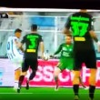 Pescara-Novara 4-2 video gol highlights playoff Serie B