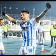 Pescara-Trapani streaming-diretta tv: dove vedere Serie B_2