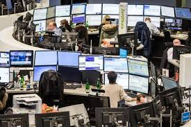 Borse Ue ancora in calo: Brexit spaventa i mercati