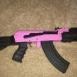 Pink Pistols, dopo Orlando pistole ai gay che vogliono difendersi03