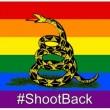 Pink Pistols, dopo Orlando pistole ai gay che vogliono difendersi01
