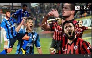 Lega Pro. Pisa, hotel di Foggia disdice: Noi minacciati da...