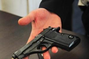 Padova, pellegrino con pistola: panico in Basilica del Santo ma era...