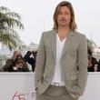"""Christo, sulla passerella sul lago """"anche Brad Pitt e Johnny Depp"""""""
