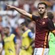 Miralem Pjanic alla Juventus: trovato accordo con la Roma