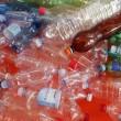 Plastica, da rifiuto a combustibile liquido: la sfida dei ricercatori