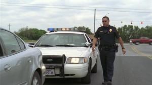 Usa, 4 amici ubriachi fermati da polizia. Un'ora dopo lo schianto