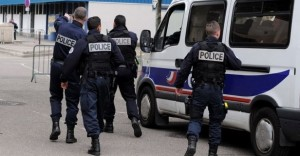 Italia-Spagna, pacco sospetto a 1 km da stadio. Chiusa strada