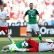 Polonia-Irlanda del Nord 0-0, diretta. Video gol highlights_5