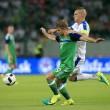 Polonia-Irlanda del Nord diretta. Formazioni ufficiali e video gol highlights_1