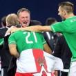 Polonia–Irlanda del Nord tv - streaming, dove vederla_3