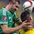 Polonia–Irlanda del Nord, diretta live Euro 2016 su Blitz con Sportal_2