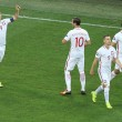 Polonia-Portogallo video gol highlights foto pagelle_9