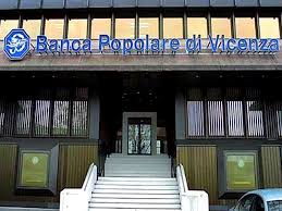 Brescia, socio mette bomba (scarica) alla Popolare di Vicenza