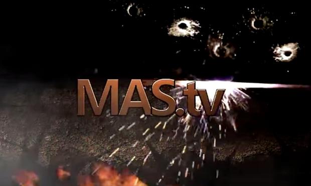 VIDEO Popeye, da killer di Pablo Escobar e star di YouTube
